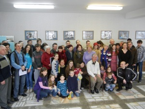 2013.04 Moldova Lectures 06